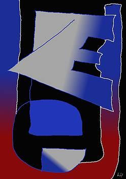 E-likes-eu by Helmut Rottler