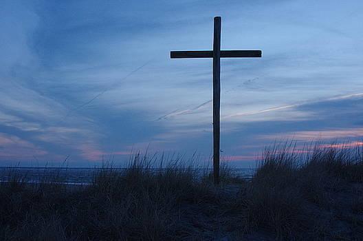Easter  by Greg Graham