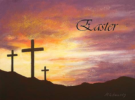 Easter by Marna Edwards Flavell