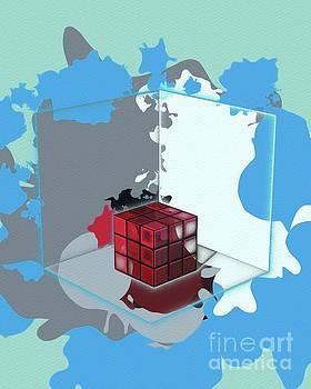 Tito - Easy Cube