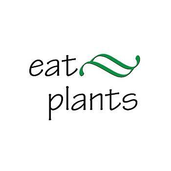 Bill Owen - eat plants