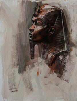 Maryam Mughal - Egyptian Culture 6