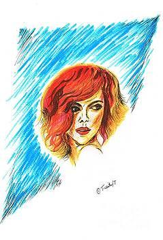 Electra by Teresa White