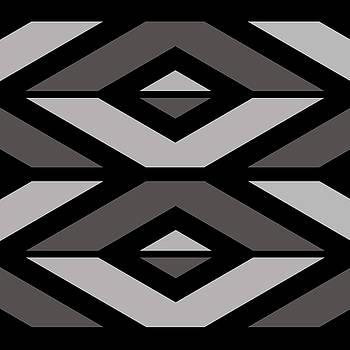 Elegant Pattern by Jorge Gomez