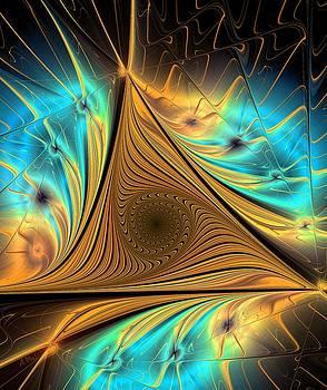 Element by Anastasiya Malakhova