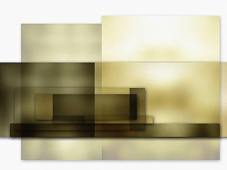 Elementos 13 by Ricardo Alves