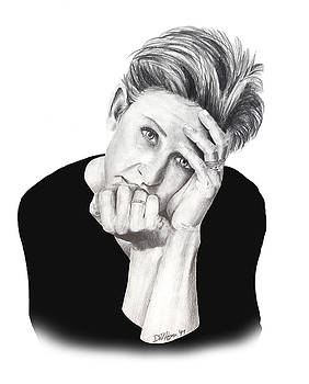 Devin Millington - Ellen Degeneres