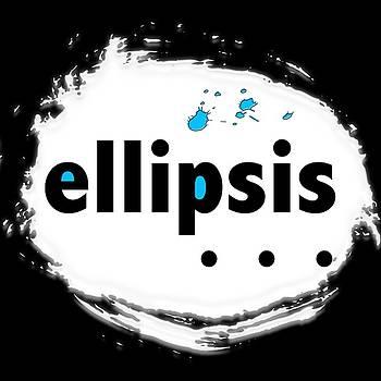 Bill Owen - ellipsis