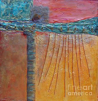 Phyllis Howard - Embellished