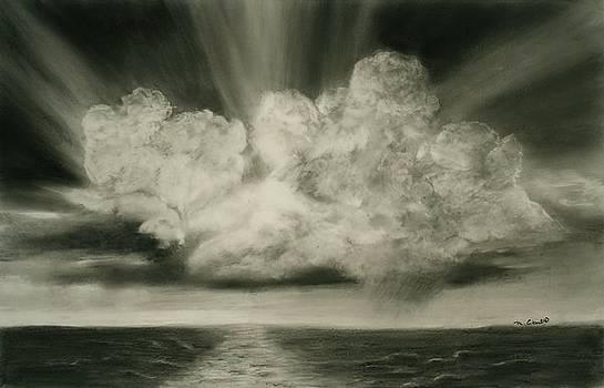 Emergence by Mary Erbert