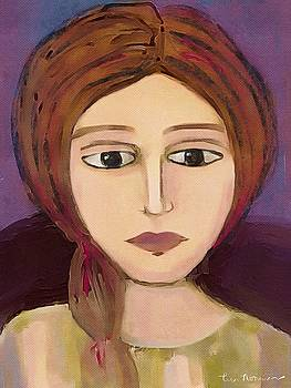 Emma by Lisa Noneman