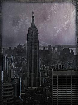 Empire by Jeff Clark