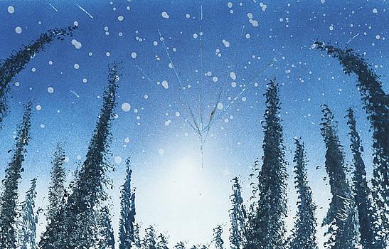 Jason Girard - Enchanted Evening