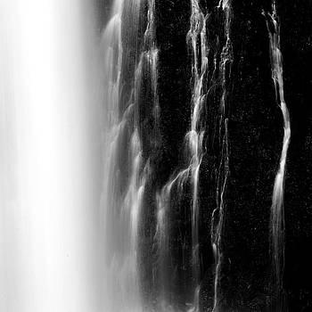 Endless Falls #2 by Francesco Emanuele Carucci