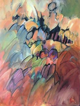 Enlighten Me by Susan Reed