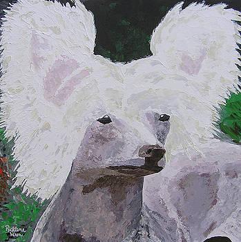 Eno by Ricklene Wren