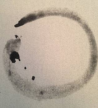 Enso by Nick Young