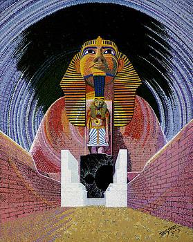 Enter in truth by Chris Degenhardt