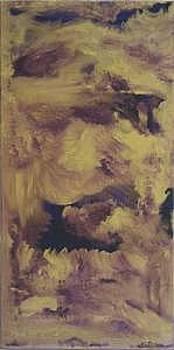Entre vents et marees l'espace qui separe 2003 by Annick Gauvreau