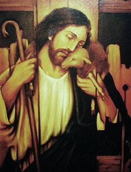 Entrega by Jesus Alberto Arbelaez Arce