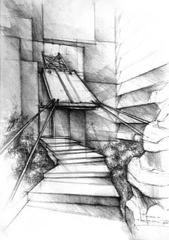 Entry by Dariusz Kronowski