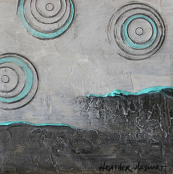 Envision by Heather Haymart