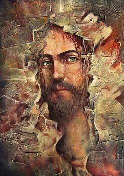 Eres O No Eres...o Quien Eres by Jesus Alberto Arbelaez Arce