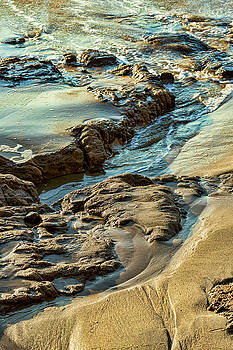 Erosion by Kelley King