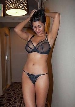 escorts news eu private nude massage