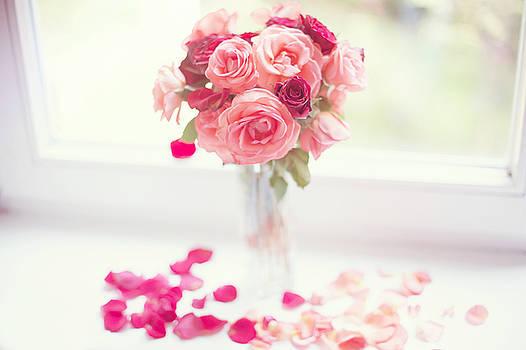 Jenny Rainbow - Essence of Tenderness