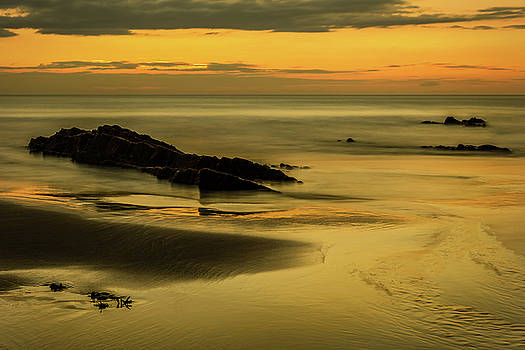 Essentially Tranquil by Nick Bywater