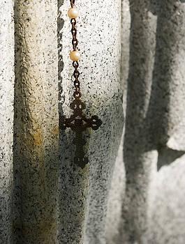 Valerie Fuqua - Eternal Faith