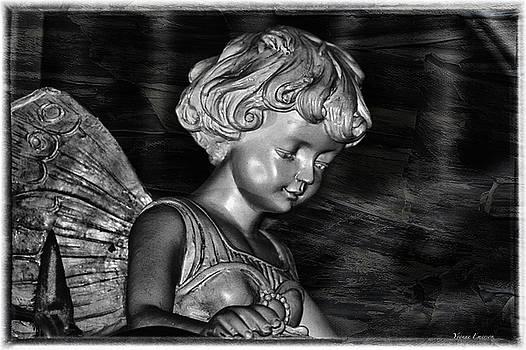 Eternal by Yvonne Emerson AKA RavenSoul