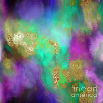 Ethereal by Mindy Sommers