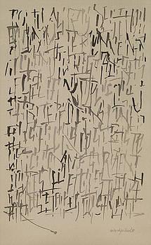 Etoiles Qui Savent Rire by Deborah Willard