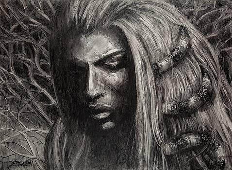Eve by Jason Reinhardt