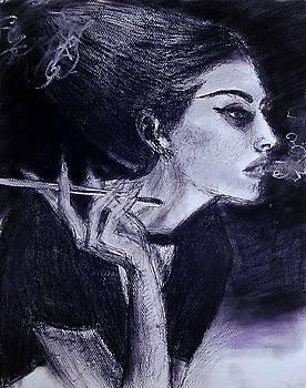 Ever Dream by Jarko Aka Lui Grande