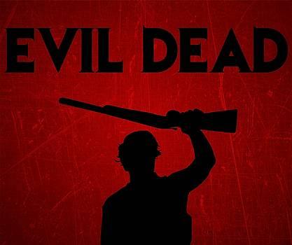 Kyle West - Evil Dead