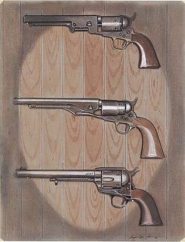 Evolution by Ricardo Reis