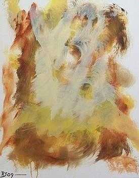 Expression 916 by Rod Schneider
