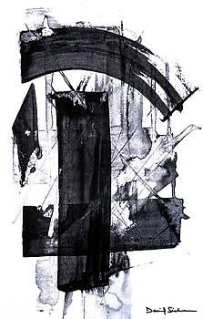 Extract 2 by Dan Sisken