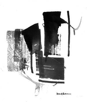 Extract 5 by Dan Sisken