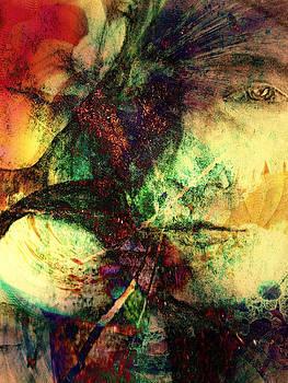 Helene Kippert - Eyes to see