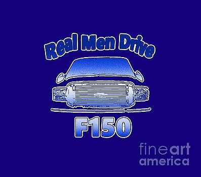 F150 by Mark Moore