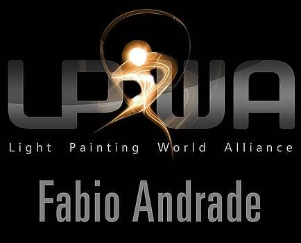 Fabio_Andrade by Sergey Churkin