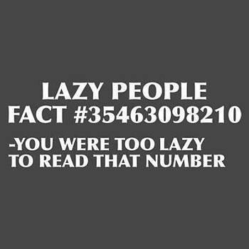 #fact by Oscar Lopez