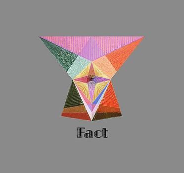 Fact text by Michael Bellon