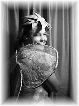 Scarlett Royal - Fairy Cuteness