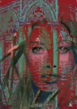 Faith by Diana Coatu