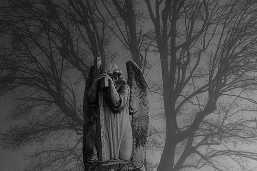 Faith by Off The Beaten Path Photography - Andrew Alexander